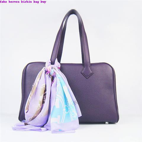 16dbd51ea17d 2014 TOP 5 Fake Hermes Birkin Bag Buy