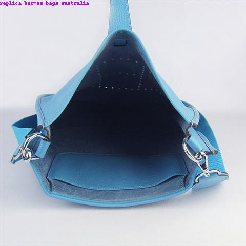 a942939b93f7 2014 TOP 5 Fake Hermes Birkin Bag Buy